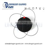 DRAGON GUARD Electronic article surveillance eas spider tag for retail stores