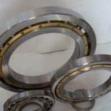 Big Deep groove ball bearing 6356M, good quality.