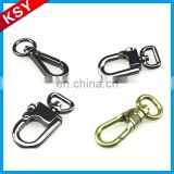 2015 new cheap dog leash metal clips