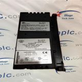 GE DS200SDCCG4A  IN STOCK DELIVERY:3-5DAYS
