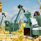 small scale soybean oil mill plant, soybean oil processing plant cost