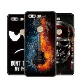 For Huawei honor 8 mobile phone shell honor 8 lite TPU phone case hot shell new products