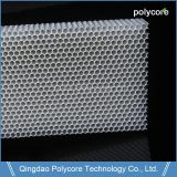 Tim Fileds For Air Heating / Warming Drying  Pc6.0 Honeycomb Panel