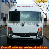 frp automobile smc products bumper deflector