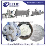 2015 New Products Maize Starch Plant