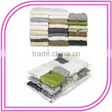 Medium size Vacuum Bag Protect Clothes From Mildew and Insects moisture, bugs, moths, dirt, mildew and odors.