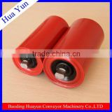 metal idler boilie machine roller