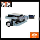 CNC Worktable CNC Machine Prices DZHQ120