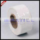 underground pipe wrap tape industrial tape self fusing tape silicon rubber
