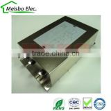 Wholesale IEC320 115/250VAC active emi rfi filter