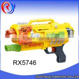 Wholesale nerf gun toy electronic toy guns