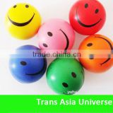 Hot Sale Custom Cheap antistress toy