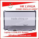 New ChiMei N133HSE-EA3 13.3'' laptop screen for macbook mc965 lcd