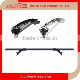 High Quality Best Car Roof Luggage Carrier