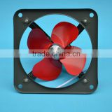 High quality industrial exhaust fan automatic fan with cheap price wholesale over the world