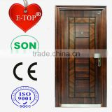 E-TOP DOOR HIgh Quality Stainless Steel Glass Door Patch Fitting