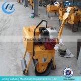 New arrival road roller price used road roller for sale with cheap price