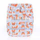 free shipping baby cloth diaper wholesale usa