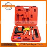 PDR tools set/Paintless dent removal tools set