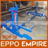 Hot sale pdr tools CE approved car rotisserie/auto rotisserie/high quality car frame rotisserie
