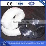 black iron wire/binding wire