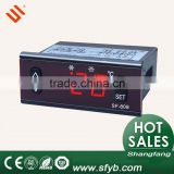 SF-808 Made in China Chiller Electronics Temperature Regulate External Sensor Temp Control