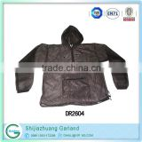 clothing factories in china jackets men anti-mosquito fishing and hunting vest