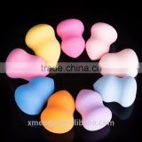 Colorful Makeup Puff Sponge Powder Puff Makeup Sponge