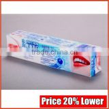 Blister Packaging, Customized Unprinted Packaging Carton Supply