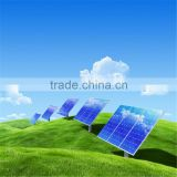 Cheap Sale 250w Poly Solar Panels B Grade in stock ICE-10