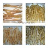 HIGH QUALITY THE DRIED BEEF TENDONS, DRIED PORK TENDONS-BEST PRICES