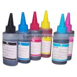 Inkstyle premium quality pigment ink for epson l810 bulk ink system for printers