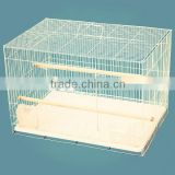 pretty bird cages, bird breeding house, bird nest