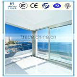 12mm tempered glass shower cabins tempered glass manufacturer tempered glass fence panels