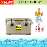 Hot sales! Multifunctional Cooler Box for Milk Storage/Beer Storage /Beverage Storage                                                                         Quality Choice