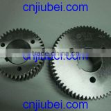 gear wheel fo air compressor parts