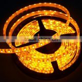 5M 300 led DC 24V 5A adaptor flexible Stickable led light 12V rgb led strip 5050 light with flash bulb                                                                                                         Supplier's Choice