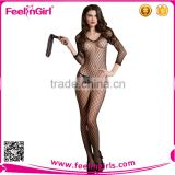 Hot Sex Japanese Tattoo Body Stocking Leg For Ladies