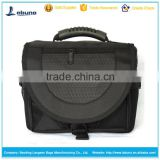Hot selling digital camera bag hidden camera bag camera