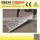 FOLD! Aluminium Heavy Duty Load Ramp for Sale                                                                         Quality Choice