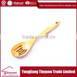 High Quality Factory Price Custom Printed Wooden Spoon
