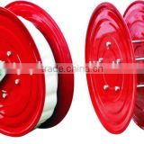 best price fixed type fire hose reel with hydrant