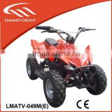 2014 electric kids quads atv 500w 36v quad bike