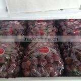 <b>Yunnan</b> fresh red global grape