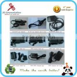 Multiple and Good Quality Moblie Car Charger for Blackberry accept Paypal payment