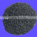 High quality biological activated carbon