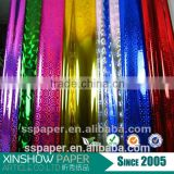 laser printer transparent film laser x-ray film