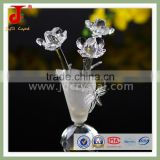 Table Wedding Decoration Artificial Flowers                                                                         Quality Choice