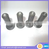 Forklift parts for Mitsubishi S4S engine valve lifter tappet rod 32A05-02101 32A05-02100