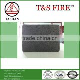 CE Certified Foam Glass Insulation